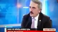 AKP'li vekil Kılıçdaroğlu'na çıkıştı: Araba üretemiyoruz, utanmıyor musun?