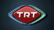 TRT resmen Avrupa'dan ayrıldı