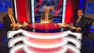 Mehdi Eker: Almanya'da hapis cezasıyla tehdit edildim