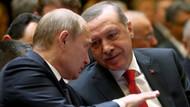 Ankara rahatsız, Moskova ile her an fırtınalı günlere dönülebilir