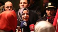 Ahmet Hakan: Mevlüt Bey, Fatma Hanım; neden laptop'ınızı alıp uçaklara binmiyorsunuz?