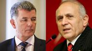 İngiliz Büyükelçi'den Burhan Kuzu'ya Erdoğan'lı yanıt