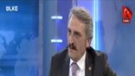 AKP'li Ahmet Hamdi Çamlı AKP hükümetini niye eleştirdi?