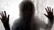Amerikalı turiste cinsel saldırı suçundan hapis