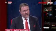 Yiğit Bulut: Türkiye Cumhuriyeti'nin tokadı ağır olur