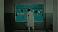 Son dönemlerin en ilginç filmi: Yaşam Kürü