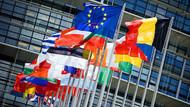 Son Dakika... Avrupa Komisyonu Türkiye'nin AB Büyükelçisini çağırdı