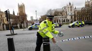 Başbakan açıkladı Londra saldırganı bakın kimmiş
