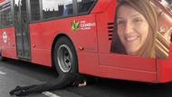 Londra saldırısında hayatını kaybeden kadın Türk çıktı