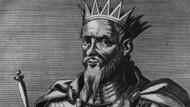 Hun İmparatorluğu'yla ilgili tarihi bilgileri ters yüz eden araştırma