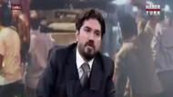 Ahmet Zeki Üçok ROK ile yayına çıkınca ortalık karıştı