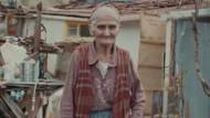 Şevket Çoruh'tan sosyal medyayı sallayan hayır videosu
