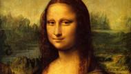 Leonardo Da Vinci'nin 532 yıl önce yazdığı iş başvuru