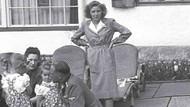 Son tanık: Hitler ve Eva Braun'un cesedini bulan Rochus Misch'ten itiraflar
