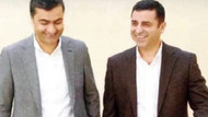 HDP Lideri Demirtaş'ın cezaevinden ilk fotoğrafı