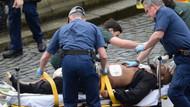 Londra saldırısını gerçekleştiren Khalid Masood kimdir?