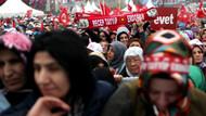 FT: Hollanda gerilimi bazı kararsız AKP seçmenlerini etkiledi