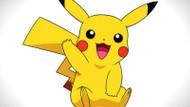 Kendini Pokemon sanıp camdan atlayan Ferhat Ağırbaş büyüdü