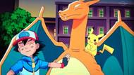 Ben Pokemon'um diye camdan atlamıştı