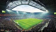Beşiktaş maçı öncesi çirkin karar...