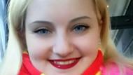 5'inci katın balkonundan düşen kadın öldü