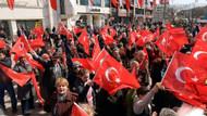 CHP Genel Başkan Yardımcısı Cankurtaran Hayır pilavı dağıttı
