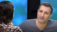 Hülya Avşar'dan Rafet El Roman'a şok sözler!