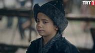 Sedat Peker'in oğlu Boğaçhan Talha Peker