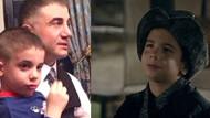 Sedat Peker'in oğlu Diriliş Ertuğrul dizisinden kovuldu mu?