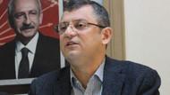 CHP'li Özel'den Erdoğan'a: Kötü bir haberim var…