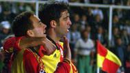 Ahmet Hakan: Sizin Torinolu Şaban'ın yanılma hakkı niye yok?