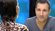 Hülya Avşar'dan Rafet El Roman'a: Sevgilim olsan sana güvenmezdim