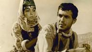 Yeşilçam oyuncusu Nurhan Nur hayatını kaybetti