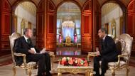 Son dakika: Erdoğan'dan flaş Hakan Şükür ve Arif Erdem açıklaması