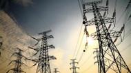 Son Dakika: İstanbul'da elektrik kesintisi