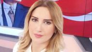 MHP'nin kanalı Bengütürk'te bir ayrılık daha