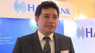 ABD'de tutuklanan Halkbank yöneticisi Reza Zarrab'ın suç ortağı mı?