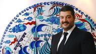 Forbes Türkiye, tarafından açıklanan en zengin Türk listesi