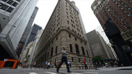 Fed Başkanı Yellen faiz artışını işaret etti
