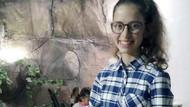 14 yaşındaki Dilayda'nın yürek burkan ölümü