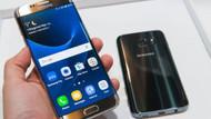 Samsung Galaxy S8 ve S8 Plus ön siparişle satışta