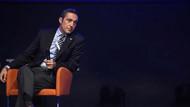 Ali Koç yeniden Yapı Kredi Bankası yönetim kurulu başkanlığına seçildi