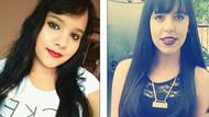 Dikkatsizlik ve selfie sevdası iki can daha aldı