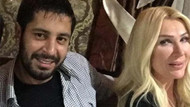 Seda Sayan ile Erkan Çelik ayrılığı hakkında olay yaratacak bomba iddia