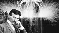 Tesla'nın dünyanın en önemli bilim insanlarından olduğuna 6 kanıt
