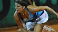 Dünyanın gelmiş geçmiş en güzel 10 tenisçisi