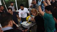 Nusaybin'deki patlamada yaralanan 2 kardeş hayatını kaybetti