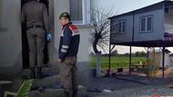 Adana'daki katliamın altından yasak aşk çıktı