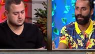 Survivor Sedat'tan şok ifşa: Pınar ve Sema birbirinden nefret ediyor