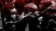 Somali'de 110 kişi açlıktan öldü